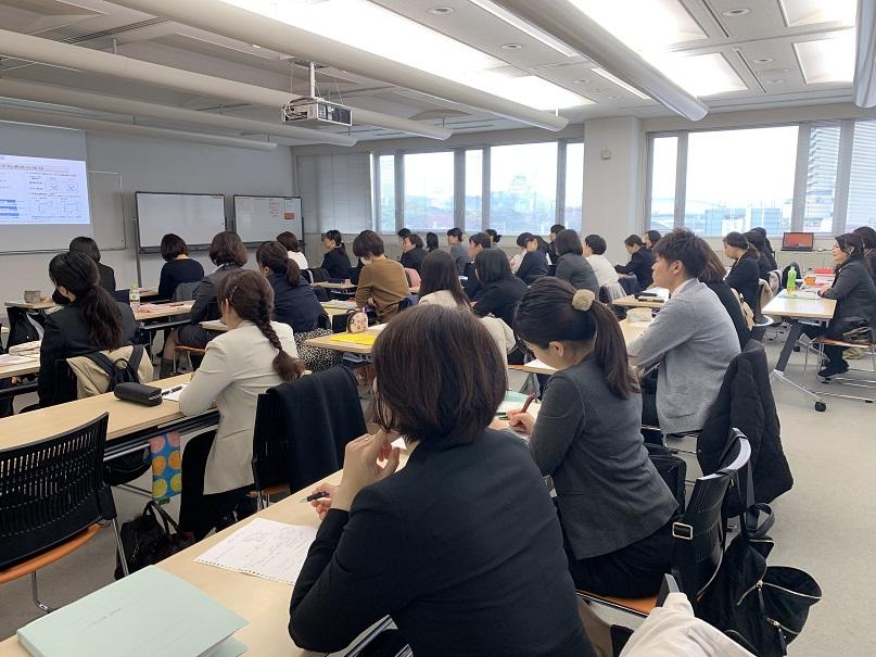 府 看護 協会 大阪